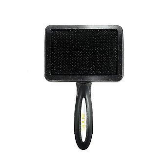 Andis Premium Slicker Brush For Dogs