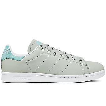 Stan Smith Ash/Mint Sneakers