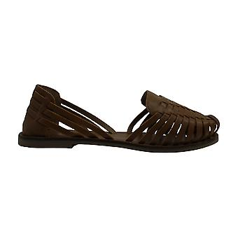 Brand - find. Women's  Brand - find. Women's Shoes with Plaited ...