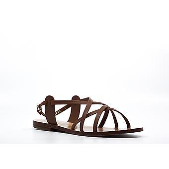 Salvatore Ferragamo | Gioel Nappa Vasikan sandaalit