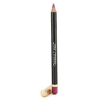 Lip Pencil - Pink 1.1g or 0.04oz