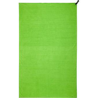 PackTowl Luxe Beach Towel