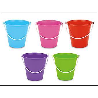 Wilton Bradley Round Bucket Large BU1142