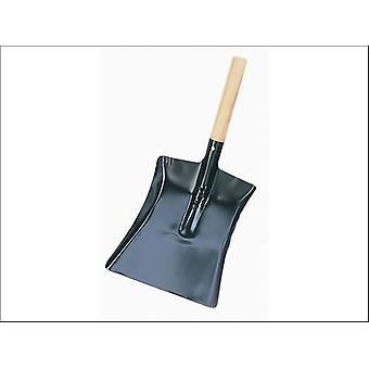 Manor Reproductions Shovel- Wooden Handle 180mm 1924