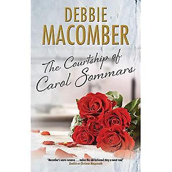 The Courtship of Carol Sommars