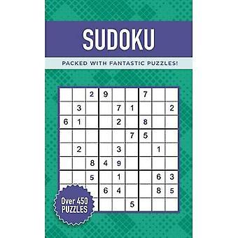 Sudoku (A512s)
