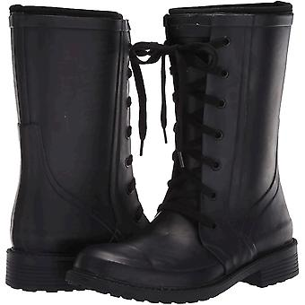 Aerosoles Women's Vernon Rain Boot