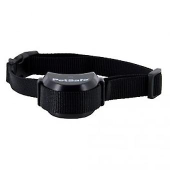 Petsafe Additional Rechargeable Receiver Collar For L0330 And L0103