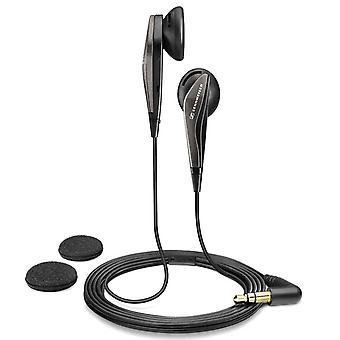 Deep Bass Earphones 3.5mm Headset Sport Headphone