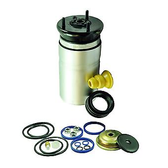 Front L/R Air Suspension Spring Bag For Range Rover Sport Ls, Discovery Mk3 & 4
