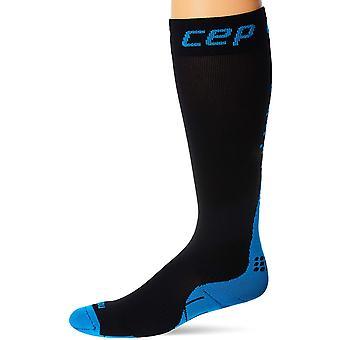CEP Mens Nighttech Compression Socks