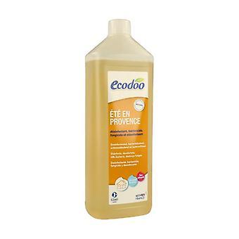 Summer in Provence deodorant 1 L