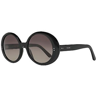 Celine Black Women Sunglasses