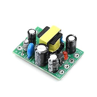 Switching Power Supply Module-dual Output