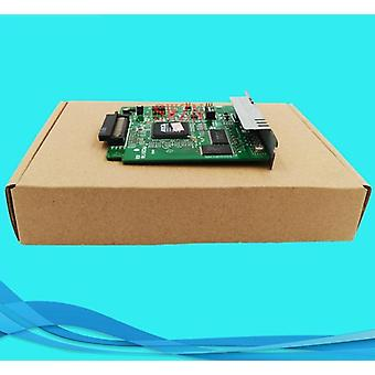 Ethernet Card For Canon Nb-c1 Nb-c2 Network Card