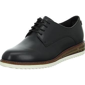 タマリス 112332126 001 112332126001 ユニバーサルオールイヤー女性靴