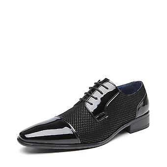 Male Formal Shoes