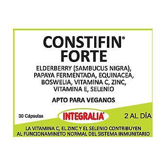 Constifin Forte 30 capsules