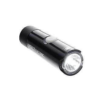 CatEye Volt 80 XC Cycling Front Light USB Rechargeable