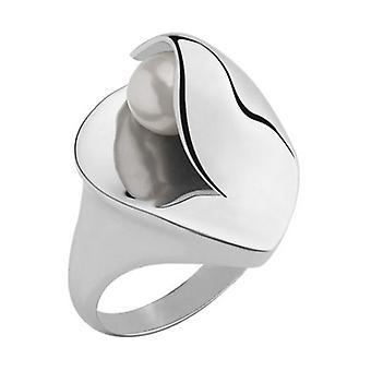 Ladies' Ring Breil TJ0905 (17)