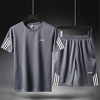 Costum de sport Quick Dry Running Clothes