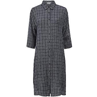 MASAI CLOTHING Masai Navy Dress 1003208 Nancyl
