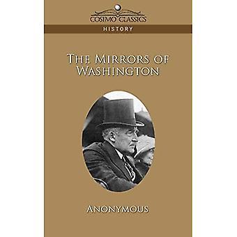 Washingtonin peilit