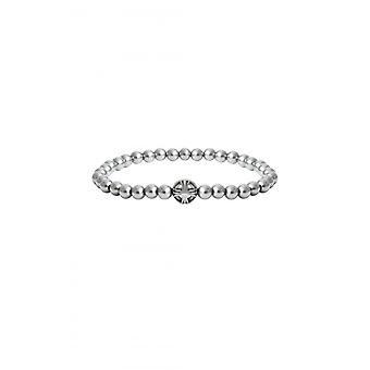BRACELET G-Force Jewelry BGFBR3011S