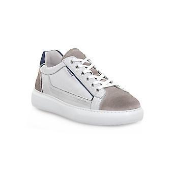 Nero Giardini 102024112 universal all year men shoes