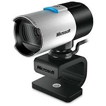 Lifecam Studio - Full Hd 1080p Webcam