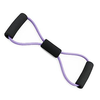 Seil Yoga Stretch Strap