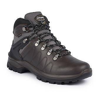 Grisport Kratos Hi Walking Boot