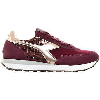 Diadora Koala Navidad 2011743910155087 universal todo el año zapatos de mujer