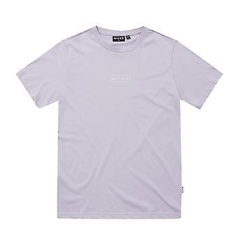 Nicce T-Shirts Plinth T-Shirt