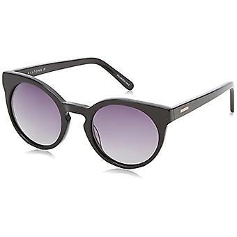 Paltons Areser 0122 145 Mm Sluneční Brýle, Pestrobarevné (Vícebarevné), 145 Žena