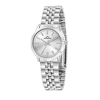 Chronostar Watch R3753241523