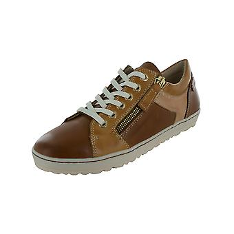 Pikolinos Womens Lagos 901-6766 Sneaker Shoes