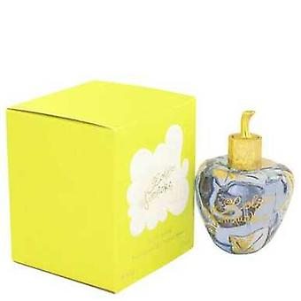 Lolita Lempicka av Lolita Lempicka Eau de Parfum Spray 1,7 oz (kvinnor) V728-418264