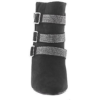 Beacon Avenue Women's Boot