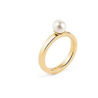 Brosway juveler ring btgc42e