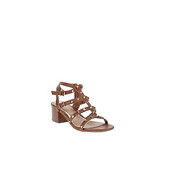 Rampage | Mility Tan Sandals