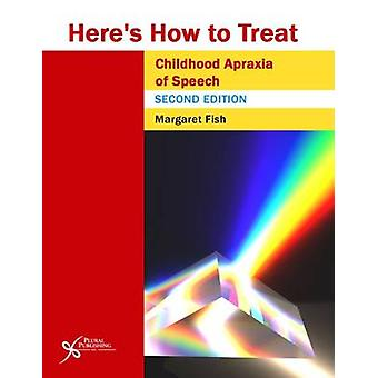 Heres How to Treat Childhood Apraxia 2 Here's How Series