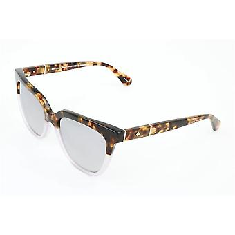 Kate spade sunglasses 716736005591