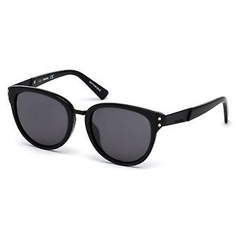 Diesel sunglasses dl0234-01a
