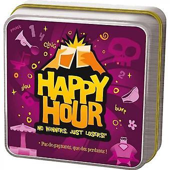 Asmodee - Happy Hour - Joc de societate