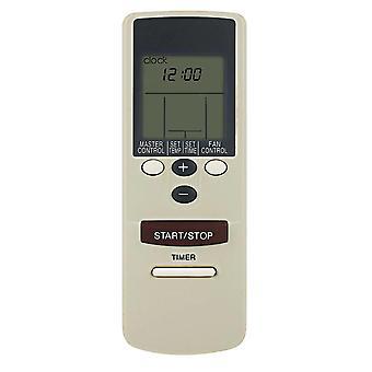 Contrôleur de climatisation Climatisation télécommande adaptée à fujitsu AR-AB18 A /C