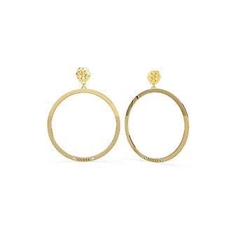 Gissa juveler ny samling örhängen ube79197