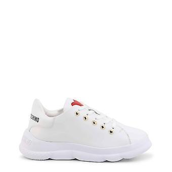 Love Moschino - Sneakers Women JA15374G0CJA0