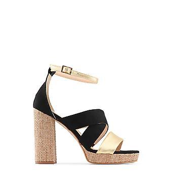 Made in Italia - Sandals Women OFELIA