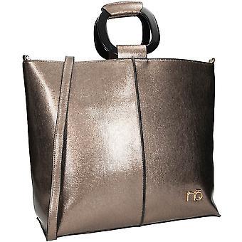 Nobo NBAGJ4440C023 sacs à main pour femmes de tous les jours